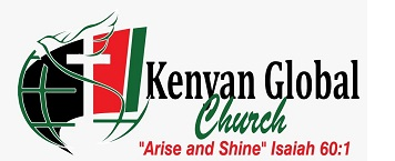 kenyan global church